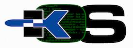 kOS: Kerbal Operating System — kOS 1 1 9 0 documentation